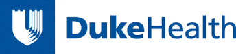 https://tmc.divinity.duke.edu/wp-content/uploads/2015/11/Duke-Health-logo.png