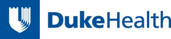 https://tmc.divinity.duke.edu/wp-content/uploads/2015/11/Duke-Health-logo.png