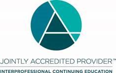 https://tmc.divinity.duke.edu/wp-content/uploads/2015/11/Joint-Accreditation-Logo.jpg
