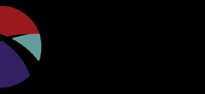 Download Руководство К Обмундированию Воспитанников И Нижних Строевых Чинов Военно-Учебных Заведений По Утвержденным